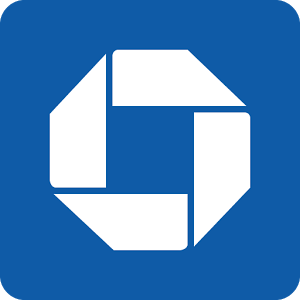 Corporate office headquarterscustomer service online banking chase bank is a subsidiary of the jpmorgan chase operating as a national bank offering personal and business banking in the united states reheart Choice Image