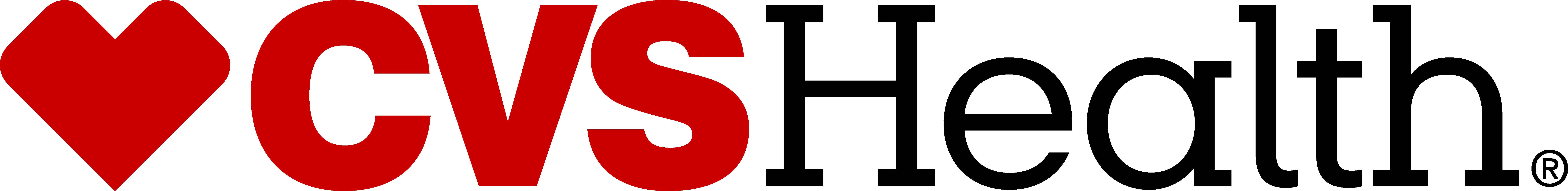 MyHR CVS Health Caremark Logo