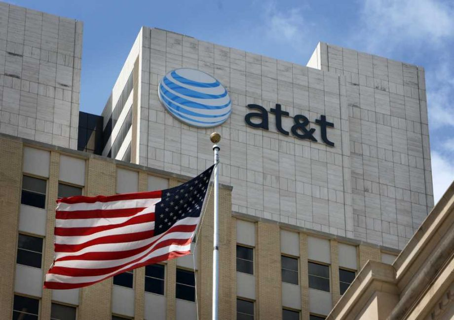 AT&T customer-service-contact-details