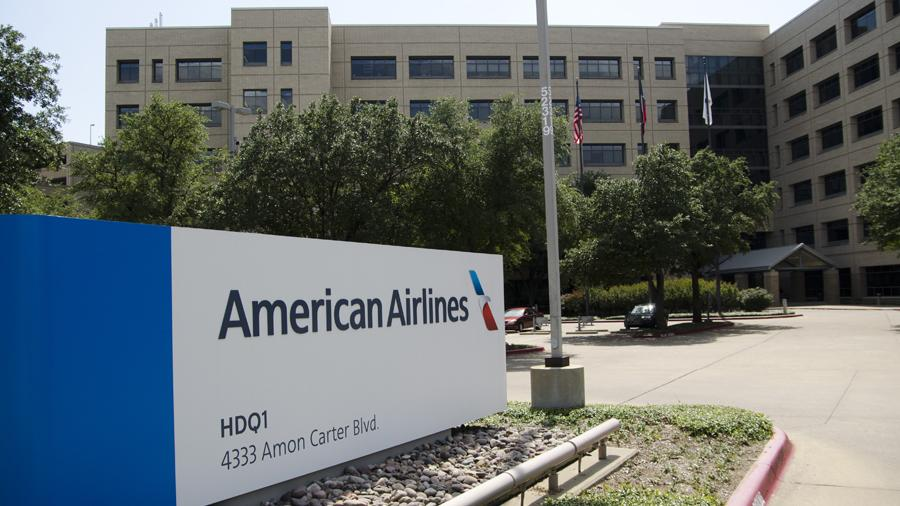 American Airlines customer-service-contact-details