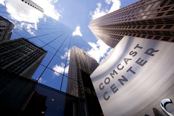 Comcast customer-service-contact-details