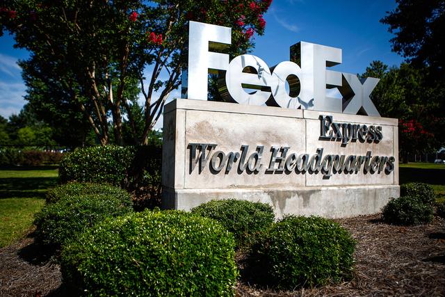 FedEX Corporate Office Headquarters & Customer Service Info