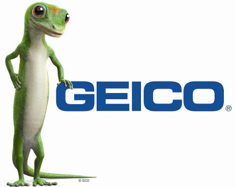 Geico Insurance Customer Service >> Geico Corporate Office Headquarters Customer Service Info