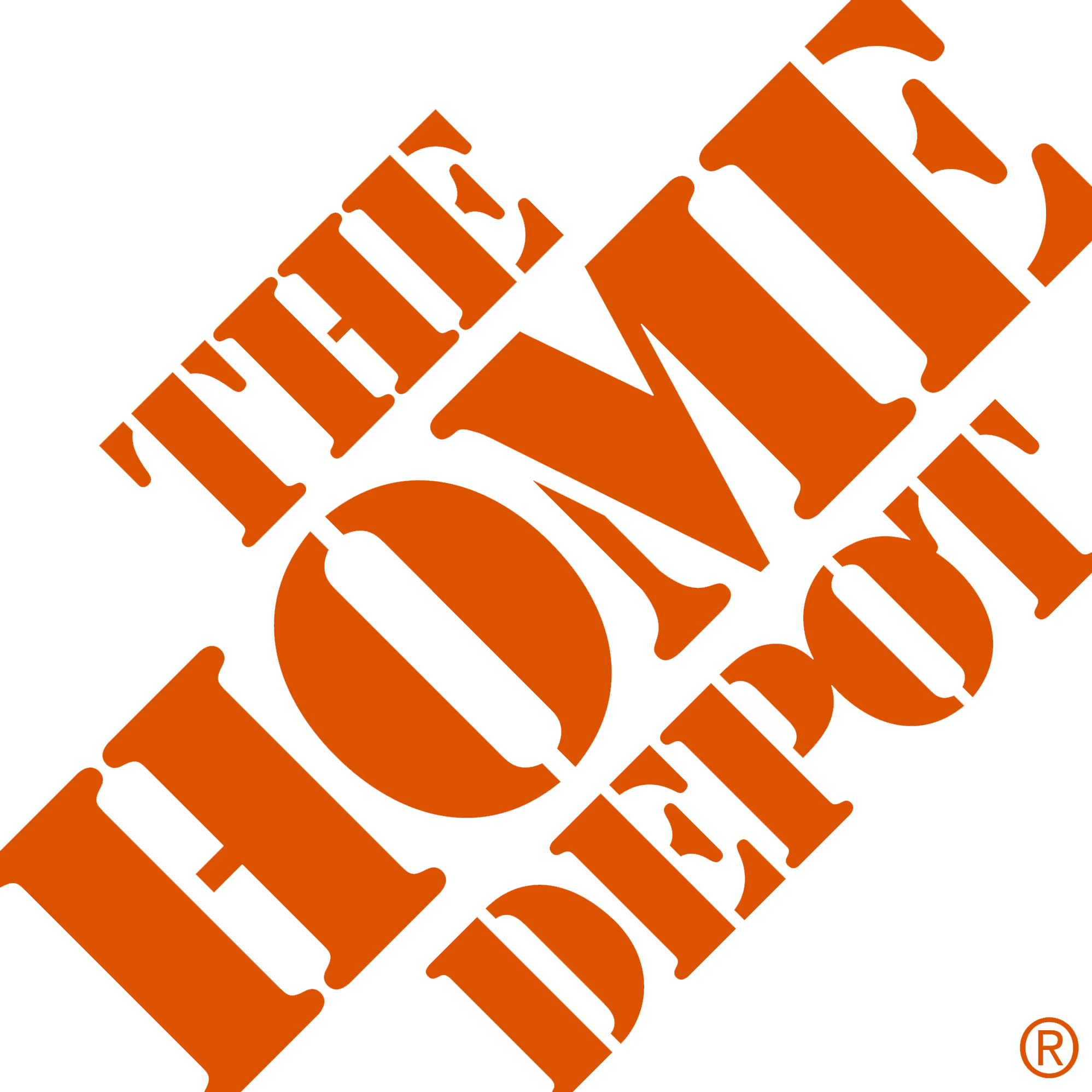 Home Depot Corporate Office Headquarters & Customer