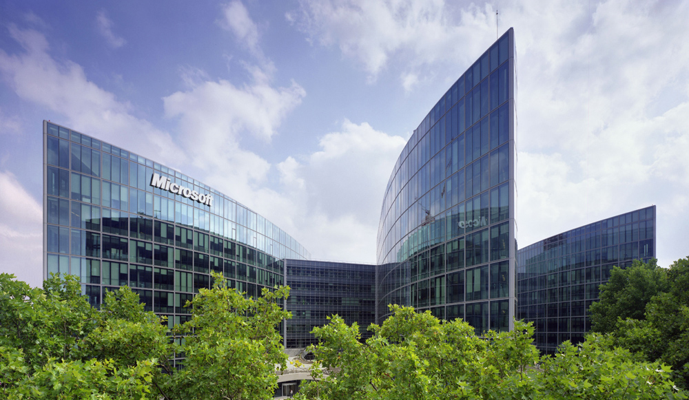 Microsoft customer-service-contact-details