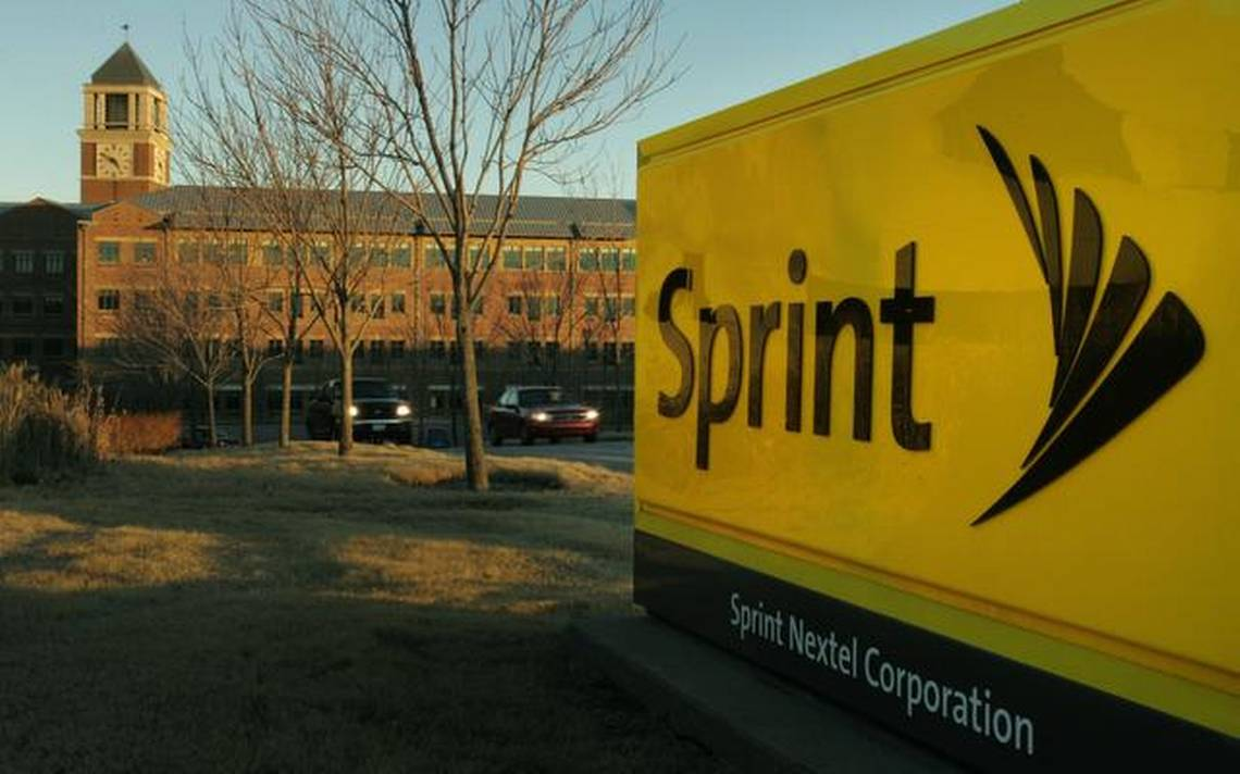 Sprint company headquarter