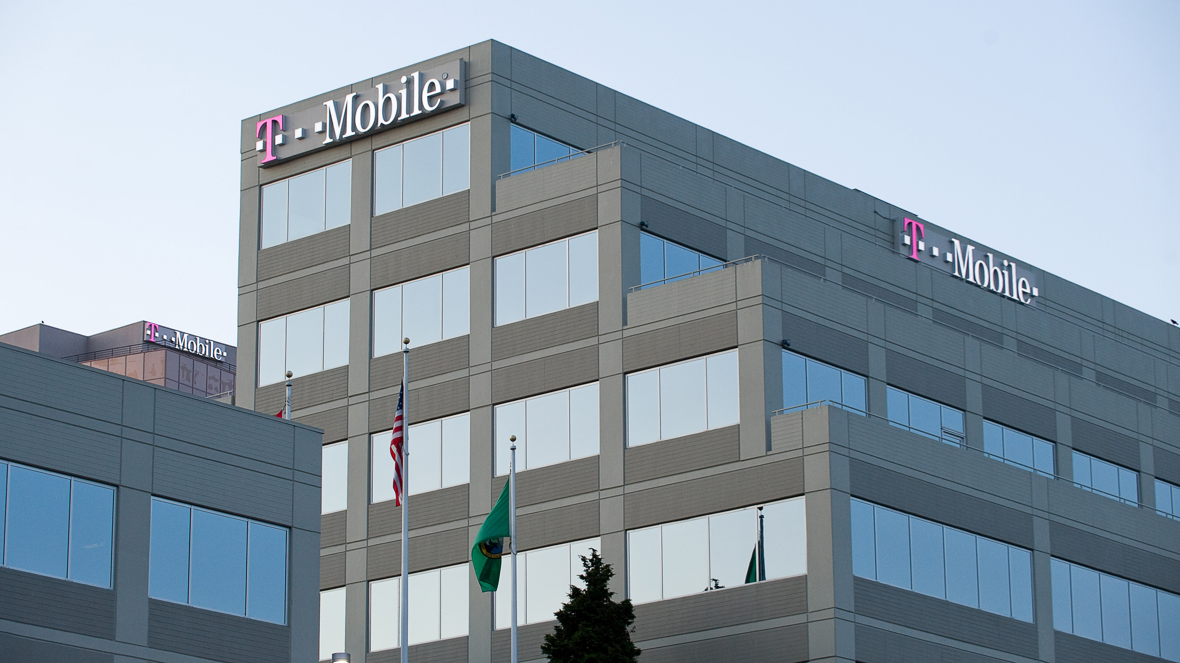 T-Mobile customer-service-contact-details