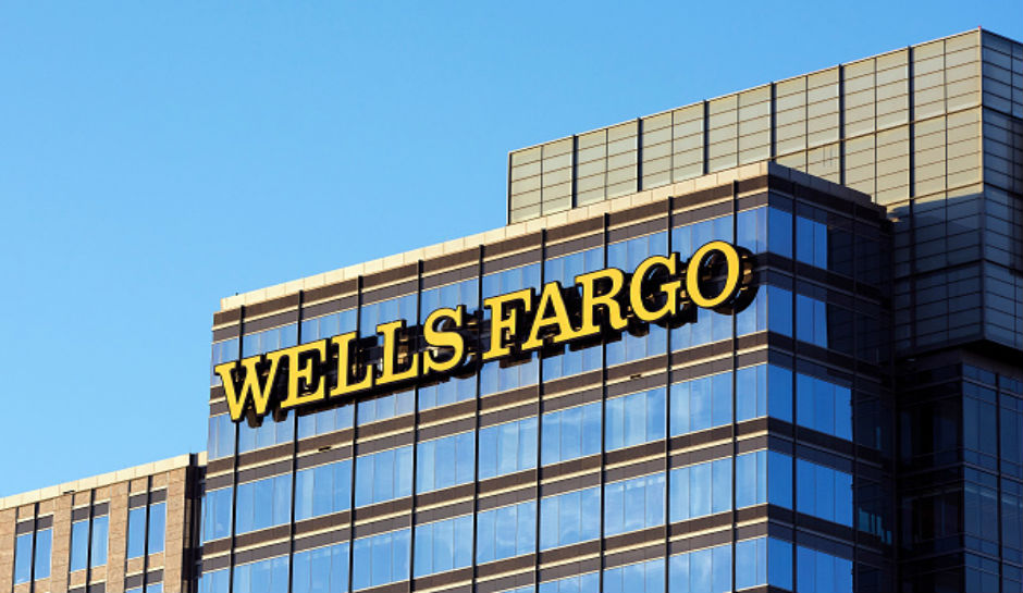 wells fargo customer service contact details
