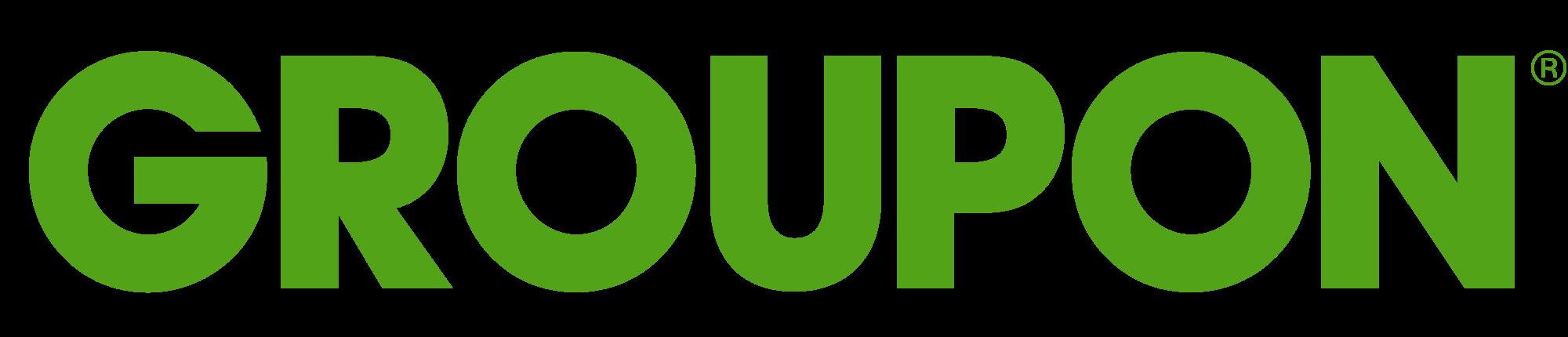 Groupon_Logo.