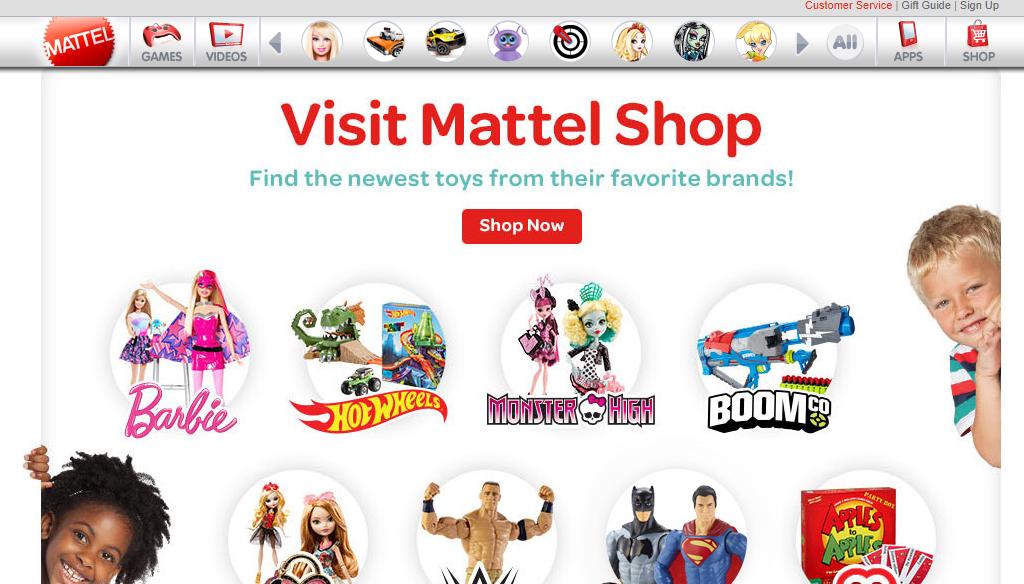Mattle headquarters corporate office address