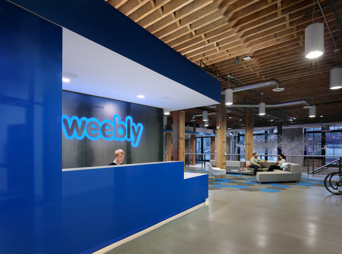 Weebly customer service contact details