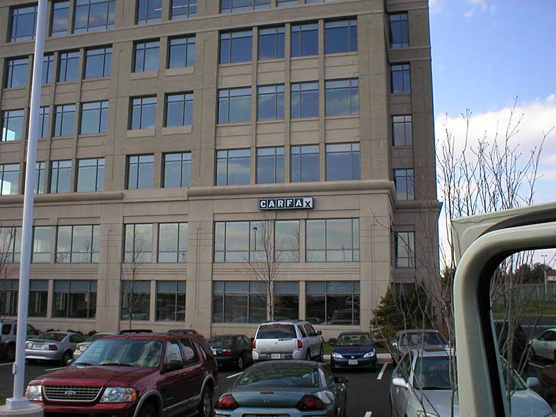 Carfax Customer Service >> Carfax Corporate Office Headquarters Customer Service Info