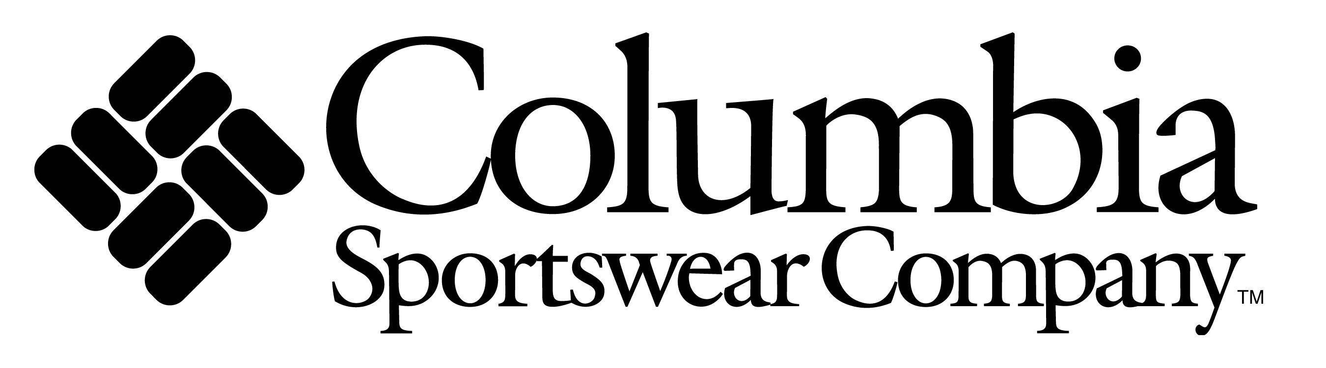 ec3b719c07d columbia sportswear corporate office headquarters customer service .
