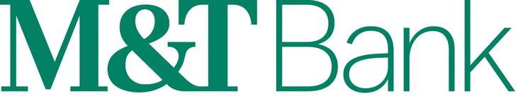 MT Bank Logo
